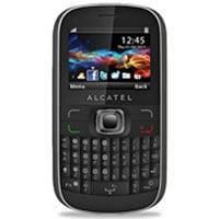 Alcatel OT-585 Mobile Phone Repair