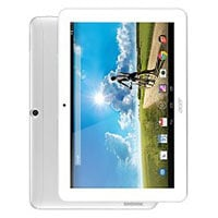 Acer Iconia Tab A3-A20FHD Tablet Repair