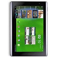 Acer Iconia Tab A501 Tablet Repair