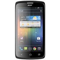 Acer Liquid C1 Mobile Phone Repair