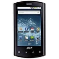 Acer Liquid E Mobile Phone Repair
