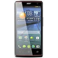 Acer Liquid E3 Duo Plus Mobile Phone Repair
