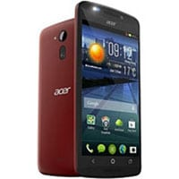 Acer Liquid E700 Mobile Phone Repair