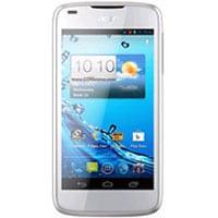 Acer Liquid Gallant Duo Mobile Phone Repair
