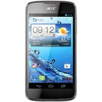 Acer Liquid Gallant E350 Mobile Phone Repair