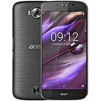 Acer Liquid Jade 2 Mobile Phone Repair