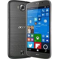 Acer Liquid Jade Primo Mobile Phone Repair