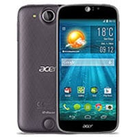 Acer Liquid Jade S Mobile Phone Repair
