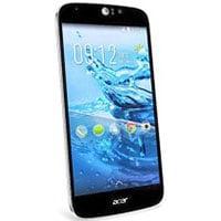 Acer Liquid Jade Z Mobile Phone Repair