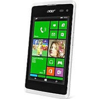 Acer Liquid M220 Mobile Phone Repair