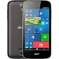 Acer Liquid M320 Mobile Phone Repair