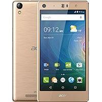 Acer Liquid X2 Mobile Phone Repair