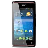 Acer Liquid Z200 Mobile Phone Repair