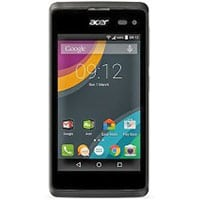 Acer Liquid Z220 Mobile Phone Repair
