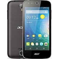 Acer Liquid Z330 Volume Button Repair