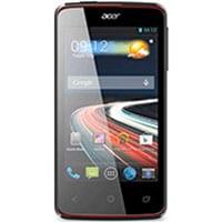 Acer Liquid Z4 Mobile Phone Repair