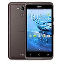 Acer Liquid Z410 Mobile Phone Repair