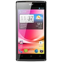 Acer Liquid Z5 Mobile Phone Repair