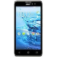Acer Liquid Z520 Mobile Phone Repair