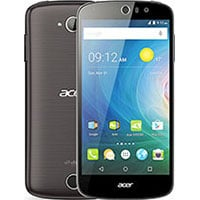 Acer Liquid Z530 Mobile Phone Repair