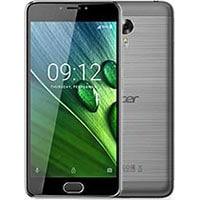 Acer Liquid Z6 Plus Mobile Phone Repair