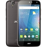 Acer Liquid Z630 Mobile Phone Repair