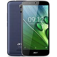 Acer Liquid Zest Plus Mobile Phone Repair