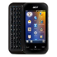 Acer neoTouch P300 Mobile Phone Repair