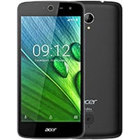 Acer Liquid Zest Mobile Phone Repair