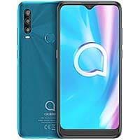 Alcatel 1SE (2020) Mobile Phone Repair