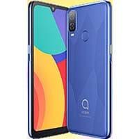 Alcatel 1L (2021) Mobile Phone Repair