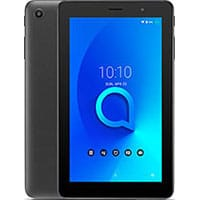 Alcatel 1T 7 Tablet Repair