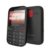 Alcatel 2000 Mobile Phone Repair