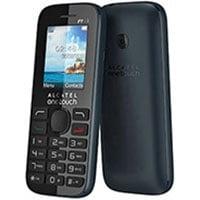 Alcatel 2052 Mobile Phone Repair