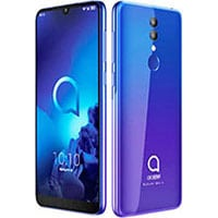 Alcatel 3 (2019) Mobile Phone Repair