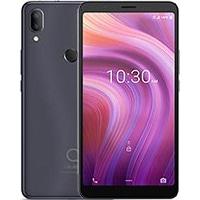 Alcatel 3v (2019) Mobile Phone Repair