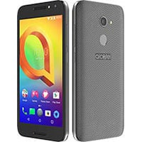 Alcatel alcatel-A3 Mobile Phone Repair
