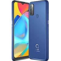 Alcatel 3L (2021) Mobile Phone Repair
