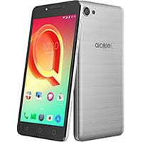 Alcatel A5 LED Mobile Phone Repair