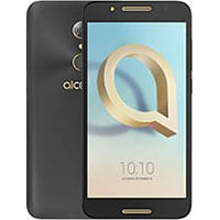 Alcatel alcatel-A7 Mobile Phone Repair