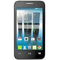 Alcatel Evolve 2 Mobile Phone Repair