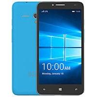 Alcatel Fierce XL (Windows) Mobile Phone Repair