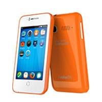 Alcatel Fire C Mobile Phone Repair