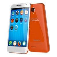 Alcatel Fire E Mobile Phone Repair