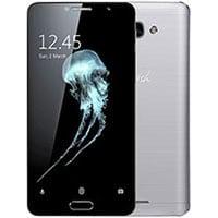 Alcatel Flash Plus 2 Mobile Phone Repair