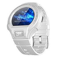 Alcatel GO Watch Smart Watch Repair