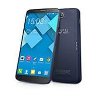 Alcatel alcatel-Hero Mobile Phone Repair