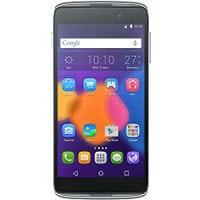 Alcatel Idol 3 (4.7) Mobile Phone Repair