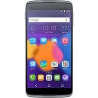 Alcatel Idol 3 (5.5) Mobile Phone Repair