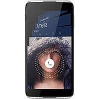 Alcatel Idol 4 Mobile Phone Repair